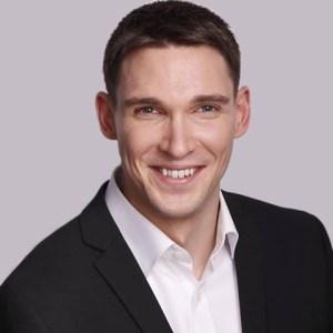 Heiko Becker, SPD