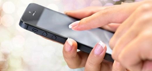 CRM mobile stratégie markéting