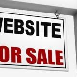 vendre son site