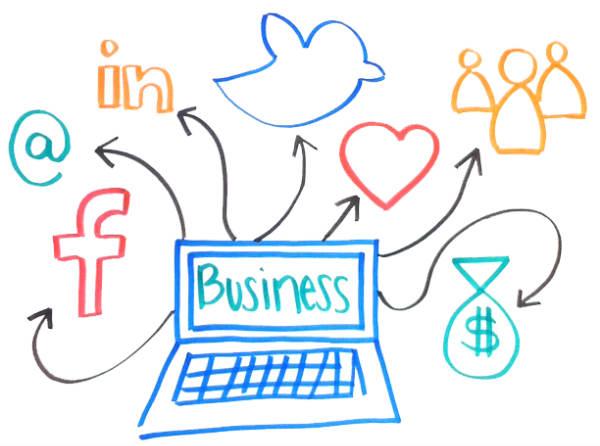 reseaux-sociaux-Marketing