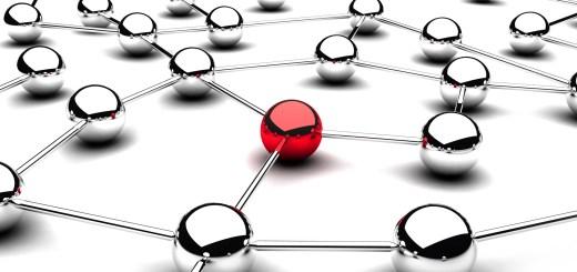 strategie marketing reseau