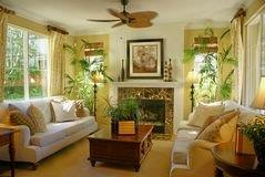 sunny-yellow-living-room-w-fan-9272838