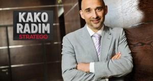 Mislav Galić