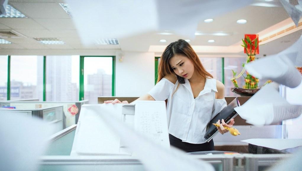 kako komunicirati na poslu