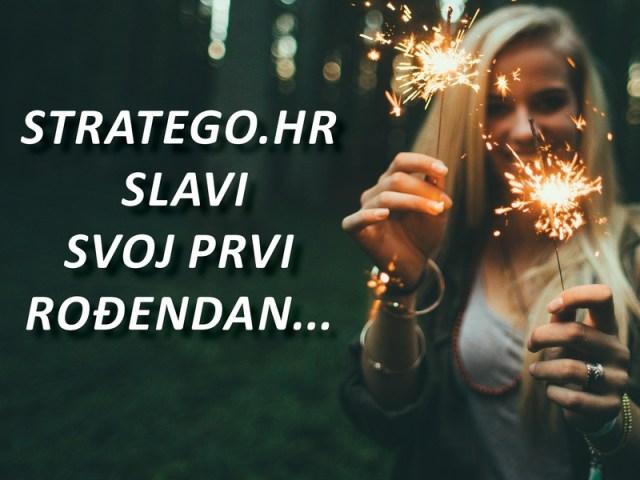 stratego-birthday-slika