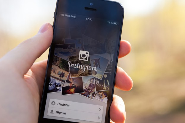 Instagram Business Profile – Don't be fooled by Facebook's masterplan