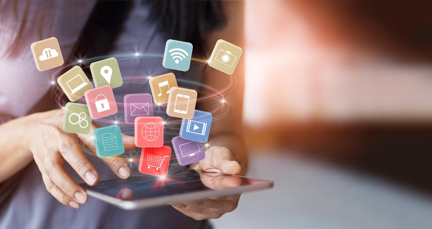 SME Social Media