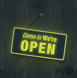 open_blog-fixed