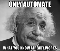 7 myths of marketing automation