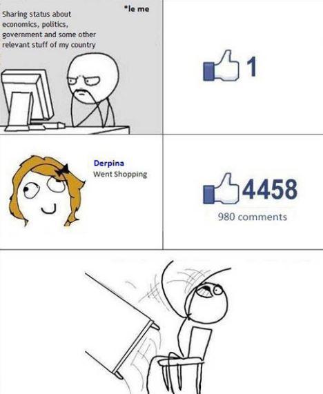 Should I use Facebook as an advertising medium?