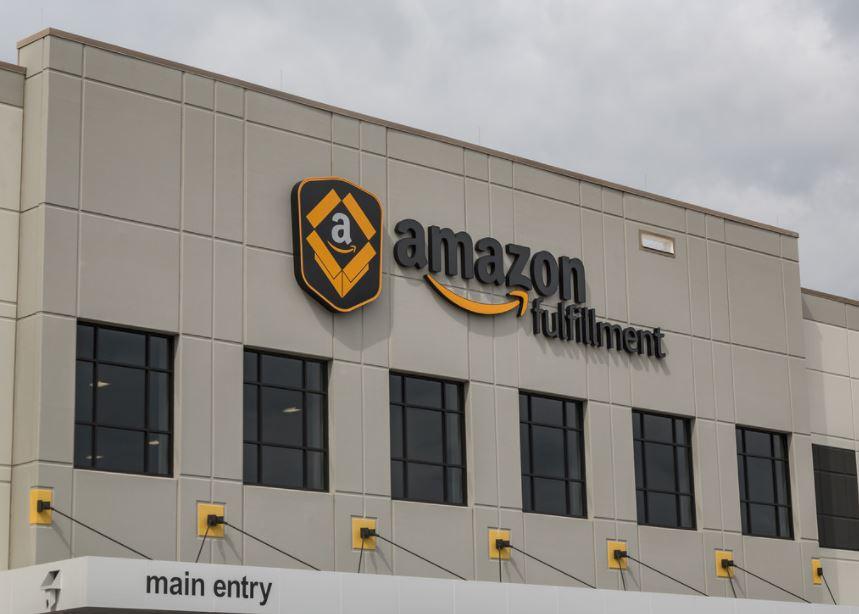 Amazons Australian warehouse is finally open: so what?