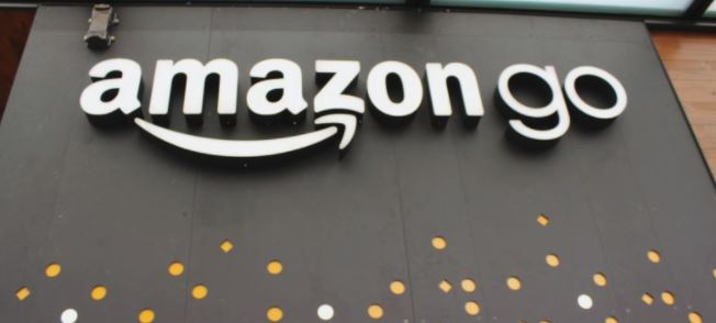 Is Amazon Go the supermarket of the future?