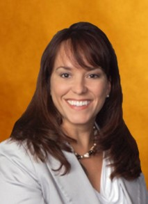 Claire Pringle, StrategyDriven Senior Advisor