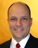 Greg Gaskey, StrategyDriven Principal