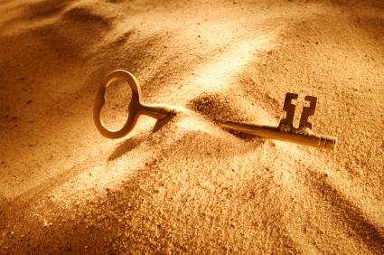 StrategyDriven Organizational Accountability Principle