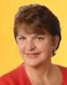 Roxi Hewertson