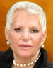 Sharon Drew Morgan, StrategyDriven Expert Contributor