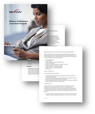 Sevian Business Programs - Program Introduction