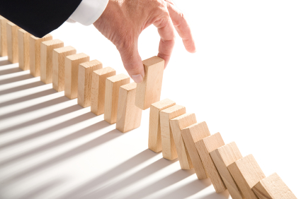 StrategyDriven Human Performance Management Best Practice Article