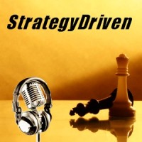 StrategyDriven Podcast Special Edition