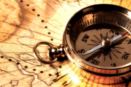 StrategyDriven Strategic Planning Principle