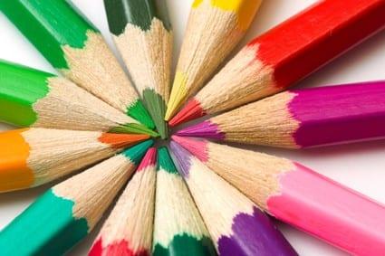 StrategyDriven Business Performance Assessment Program - Combination Assessments