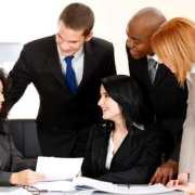 StrategyDriven Advisors Corner Article