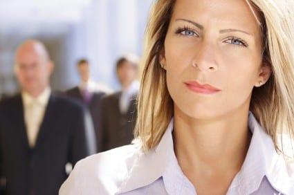 StrategyDriven Business Performance Assessment Program Best Practice 1 - Executive Sponsorship