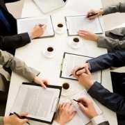 StrategyDriven Management Observation Program Best Practice