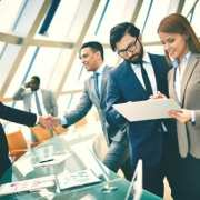 StrategyDriven Meetings Best Practice