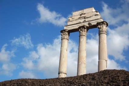 StrategyDriven Organizational Accountability Article   Organizational Accountability - Pillars of Accountability
