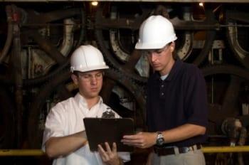 Management Observation Program Article