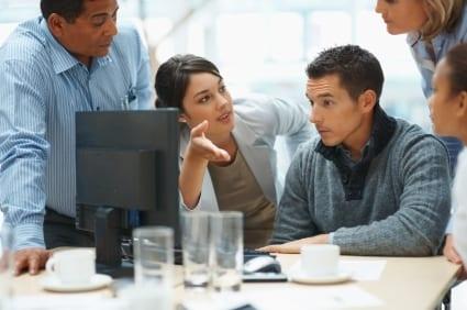 StrategyDriven Alternative Development Article