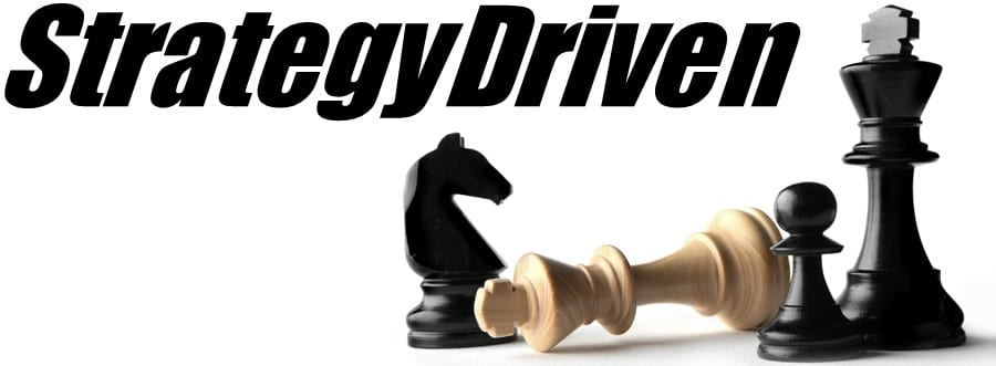 StrategyDriven Enterprises, LLC