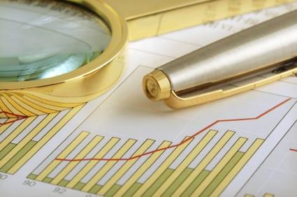 Strategic Analysis Forum