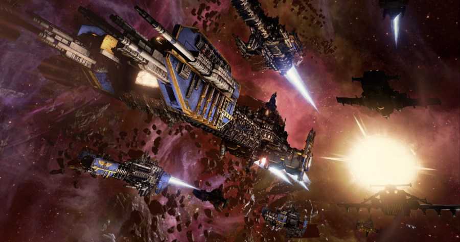 The Best Space Strategy Games   Strategy Gamer Best Space Games Head 2