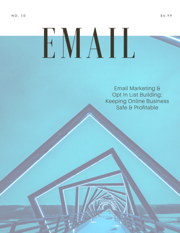 Email Marketing Overview For Newbies image