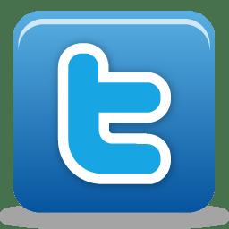 twitter-icon-pretty-social-media-iconset-custom-icon-design-29