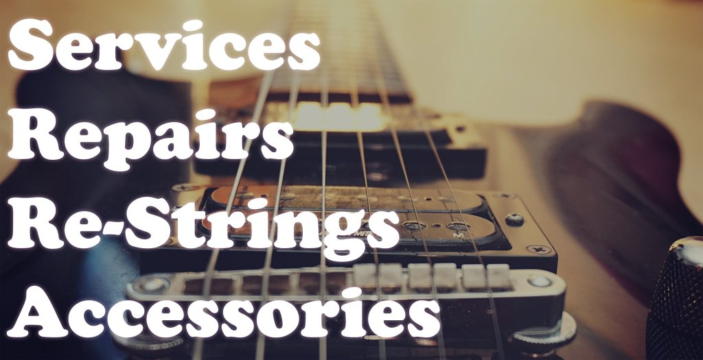 Guitar Repairs, Guitar Restrings Central Coast Woy Woy Acoustic Guitar Electric Local Luthier Buy strings