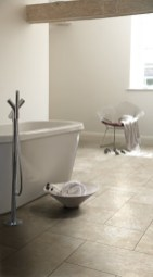 camaro-stone-beam-bathroom_portico-limestone