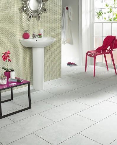 polyflor-2331-s23-funkyfem-bath-main