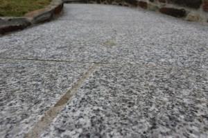 Artic-Grey-Granite