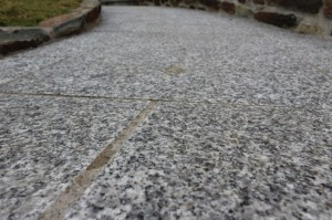 Artic-Grey-Granite