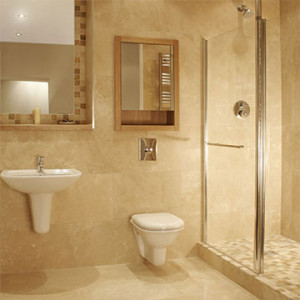 Classic-Honed-and-Filled-Travertine