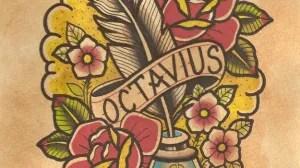 octavius