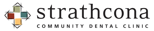 Strathcona Community Dental Clinic