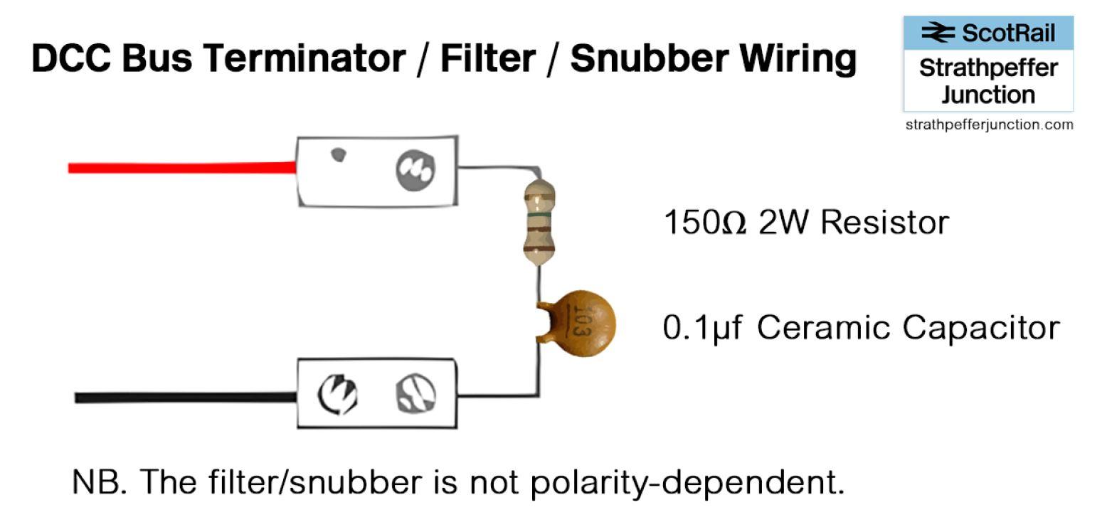 Wiring Diagram Emerson Motor