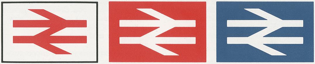 British Railway Fonts: Past & Present - Strathpeffer