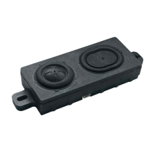 EM2 Speaker for DCC Sound