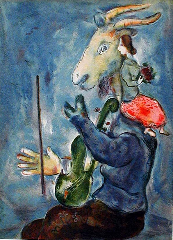 Chagall_Spring38